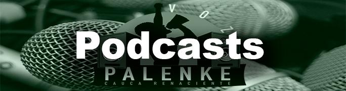 vozpalenke-podcasts